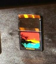 Three Vintage Lighters AA19-1675 image 2