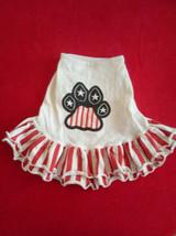 Dog dress  - $13.00+