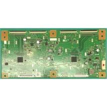 Vizio RUNTK0151FV T-Con Board for M60-C3, M70-D3 and M80-C3 LED Smart TV - $71.16