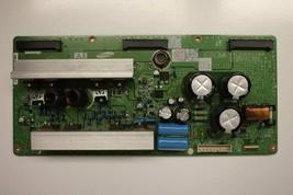 Philips 996500032628 (LJ92-01336A) X-Main Board - $22.57