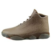 8 Jordan Court Premium 205 Sizes 822333 Horizon 10 Shoes Brown Meta Men's 5 Off zq11d