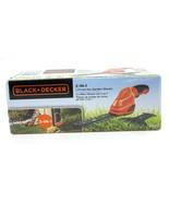Black & Decker GSL35 Lithium-Ion 3.6V Cordless 2-IN-1 Garden Shears Combo - $52.46