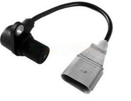 06A906433L CRANKSHAFT POSITION SENSOR VW GOLF JETTA AUDI A4 TT 00-08 026... - $22.95