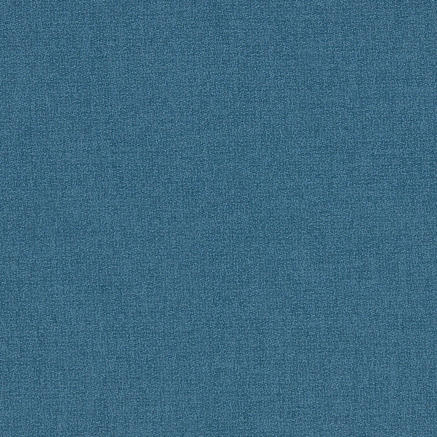 Maharam Upholstery Fabric Manner Aquatic Blue 8.375 yds 466177–022 G