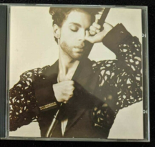 Prince ( The Hits 1 )  CD - $6.98