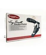 DW Smart Practice 2000 Series Tambo/ Tambourine Foot Pedal - Model DWCP2... - $126.30