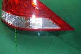 10-11 Honda Insight LED Tail Light Taillight Passenger Right Side - RH image 2
