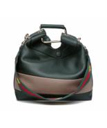 TOP Quality Designer Handbags Women Genuine Leather Vintage Single Shoul... - $180.00