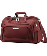 Travel Tote Bag Water Resistant Overnight Airline Travel Roomy Packing O... - $145.95