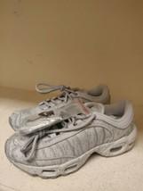 Nike Air Max Tailwind 4 SP Geyser Grey Men's Size 6.5 BV1357-003 Running... - $118.79