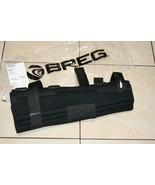 BREG 08814 Post-Op Knee Brace Adj Left or Right Stabilization New w4 - $79.05