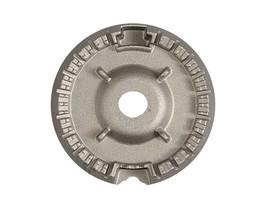 W10256025 Whirlpool Cooktop Spreader - Flame Ez Sr OEM W10256025 - $36.19