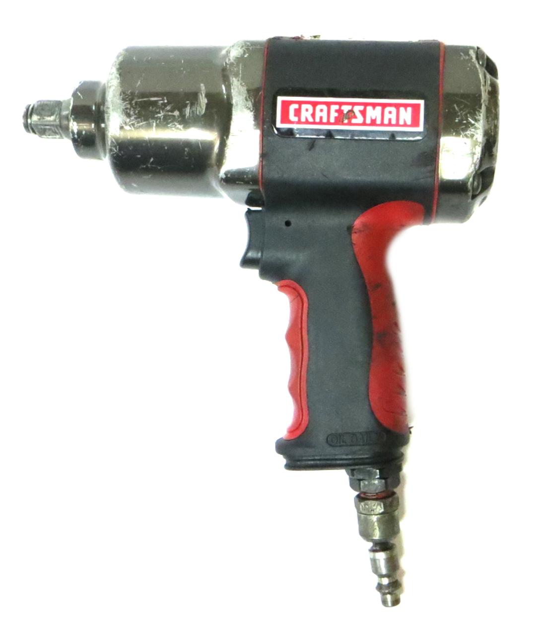 Craftsman Air Tool 875.199842