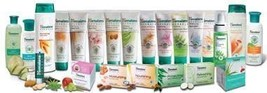3 pack X Himalaya Cucumber & Coconut Soap 125g by GIFTSBUYINDIA - $37.70