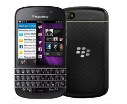 Cheap Original BlackBerry Q10 4G Mobile Cell Phones OS 10 Dual Core 8MP ... - $125.99