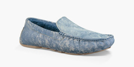 UGG MEN'S HENRICK TWINFACE SLIPPER 1092549  - $119.99