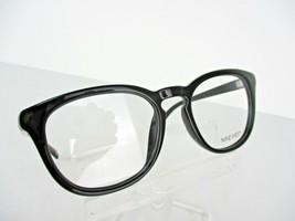 Nine West NW 5110 (001) Black 51 x 18 135 mm Eyeglass Frame - $58.87