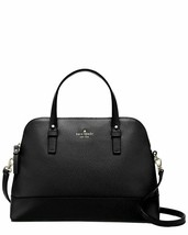 Kate Spade Grand Street Small Rachelle Handbag - $174.83+