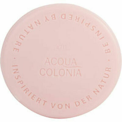 Primary image for New 4711 ACQUA COLONIA by 4711 #321708 - Type: Bath & Body for WOMEN