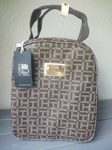 A I . BO&S Thermal Lunch Bag  - $22.76