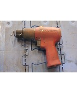 Husky Pneumatic Air Hammer 90PSI H4610 - $9.99
