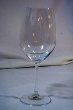 Lenox 2019 Gorham 21 oz.White Wine Glass NEW - $19.40