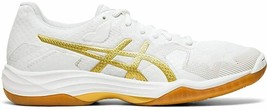 ASICS Women's Gel-Tactic Volleyball Shoes - $120.84+