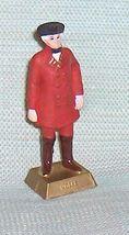 Famous Canadians  James Wolfe Number 9  Tea Premium - $8.76