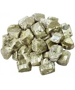 Rockcloud 1 Lb Natural Crystals Raw Rough Stones For Crytsal Healing,Iron - $47.95