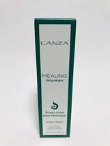 Lanza Healing Nourish Stimulating Salon Treatment 3.4 oz New In Box ANAG... - $18.94