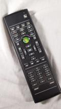 Original - Media Center IR Remote Controller (Model: RC118) FREE SHIPPING - $8.95