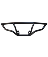 2014-2020 Polaris Sportsman 450 570 ETX OEM  Rear Bumper Brushguard Kit ... - $179.99