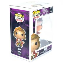 Funko Pop! Television The Dark Crystal Age of Resistance Hup 861 Vinyl Figure image 5