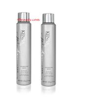 Kenra Platinum Silkening Mist Spray 5.3-Ounce( pack of2) - $37.61