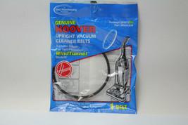 Hoover 40201200 upright Windtunnel Vacuum Belt 385280-34 Alligator V Bel... - $7.91