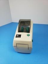 Zebra 2824 printer *read description  - $148.49