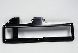 Hoover Stick VAC ER20000 Placa Inferior 002080001 - $5.61