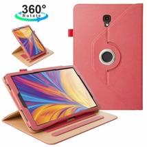 ZoneFoker Samsung Galaxy Tab A 10.5 inch 2018 SM-T590/T595 Tablet Leather Case, - $28.88