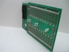 GE 437D493 Auxillary Mother Board - $346.50
