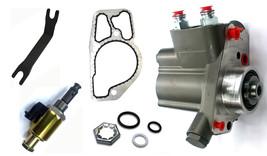 TamerX High Pressure Oil Pump,IPR Valve,STC Tool-Ford 7.3,Navistar T444E... - $499.95