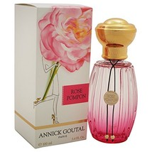 Annick Goutal Rose Pompon Women's Eau de Toilette Spray, 3.4 Ounce - $114.79