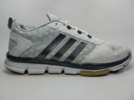 Adidas Speed Trainer 2.0 Size US 12 M (D) EU 46 2/3 Men's Baseball Shoes S84745