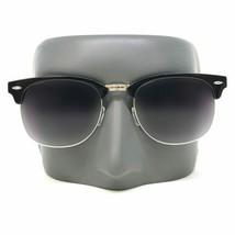 Gafas Lentes Espejuelos y Oculos de Sol De Moda Regalos Para Hombres y Mujeres - $16.95