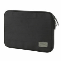 HEX Sleeve Case with Rear Pocket for Microsoft Surface 3 Black - $26.37