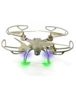NEW Quadcopter Camera Drone 2MP HD Headless Mod... - $46.71