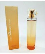 Avon TODAY TOMORROW ALWAYS  Eau De Toilette Spray 2.5 oz 2006 NEW - $29.99