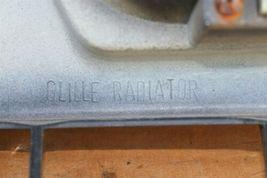 00-04 Mitsubishi Montero Pajero Sport JDM Euro Front Grill Grille Gril image 7