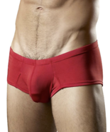 "Good Devil Red Zoom Boxer D8 ""Large"" - £11.82 GBP"