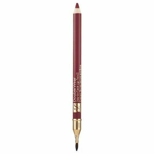 Estee Lauder Double Wear Stay In Place Lip Pencil ~ CHOOSE SHADE ~ NIB - $29.99