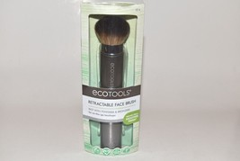 EcoTools Retractable Face Brush for Makeup - $7.38